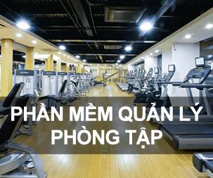 phan-mem-quan-ly-phong-tap-gym